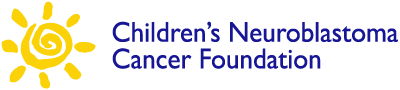 The Children's Neuroblastoma Cancer Foundation